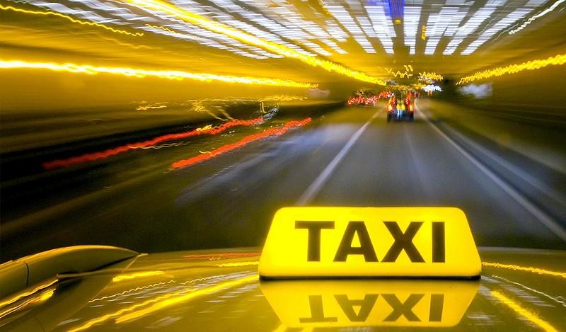 Картинки по запросу Услуги междугороднего такси